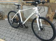 Продам | Велосипеди - Цiна: 15 756 грн. 569 $501 €(за курсом НБУ) - Велосипеди на AVTO.KM.UA