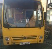 Продам | Автобуси - Цiна: 126 960 грн. 4 560 $4 008 €(за курсом НБУ) - Автобуси на AVTO.KM.UA