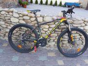 Продам | Велосипеди - Цiна: 8 500 грн. 307 $270 €(за курсом НБУ) - Велосипеди на AVTO.KM.UA