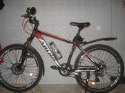 Продам | Велосипеди - Цiна: 5 000 грн. 178 $155 €(за курсом НБУ) - Велосипеди на AVTO.KM.UA