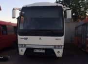 Продам | Автобуси - Цiна: 700 595 грн. 25 320 $22 269 €(за курсом НБУ) - Автобуси на AVTO.KM.UA