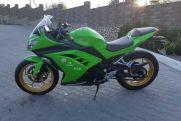 Продам | Мотоцикли - Цiна: 95 620 грн. 3 415 $2 998 €(за курсом НБУ) - Мотоцикли на AVTO.KM.UA