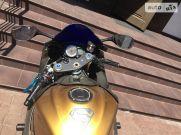 Продам | Мотоцикли - Цiна: 99 053 грн. 3 580 $3 149 €(за курсом НБУ) - Мотоцикли на AVTO.KM.UA
