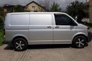 Продам | Вантажні - Цiна: 198 195 грн. 7 163 $6 300 €(за курсом НБУ) - Вантажні на AVTO.KM.UA