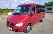 Продам | Автобуси - Цiна: 293 436 грн. 10 540 $9 263 €(за курсом НБУ) - Автобуси на AVTO.KM.UA