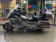 Продам | Мотоцикли - Цiна: 451 275 грн. 16 309 $14 344 €(за курсом НБУ) - Мотоцикли на AVTO.KM.UA