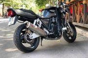 Продам | Мотоцикли - Цiна: 114 850 грн. 4 151 $3 651 €(за курсом НБУ) - Мотоцикли на AVTO.KM.UA