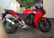 Продам | Мотоцикли - Цiна: 147 690 грн. 5 338 $4 695 €(за курсом НБУ) - Мотоцикли на AVTO.KM.UA