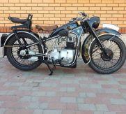 Продам | Мотоцикли - Цiна: 273 500 грн. 9 884 $8 694 €(за курсом НБУ) - Мотоцикли на AVTO.KM.UA