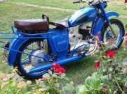 Продам | Мотоцикли - Цiна: 45 128 грн. 1 631 $1 434 €(за курсом НБУ) - Мотоцикли на AVTO.KM.UA