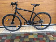 Продам | Велосипеди - Цiна: 10 000 грн. 356 $310 €(за курсом НБУ) - Велосипеди на AVTO.KM.UA