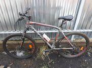 Продам | Велосипеди - Цiна: 10 000 грн. 361 $318 €(за курсом НБУ) - Велосипеди на AVTO.KM.UA