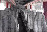 Продам | Автобуси - Цiна: 399 685 грн. 14 445 $12 705 €(за курсом НБУ) - Автобуси на AVTO.KM.UA