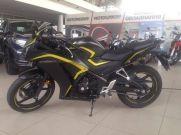 Продам | Мотоцикли - Цiна: 125 775 грн. 4 546 $3 998 €(за курсом НБУ) - Мотоцикли на AVTO.KM.UA