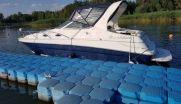 Продам | Водний транспорт - Цiна: 936 860 грн. 33 761 $29 751 €(за курсом НБУ) - Водний транспорт на AVTO.KM.UA