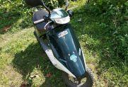 Продам | Мотоцикли - Цiна: 9 769 грн. 348 $295 €(за курсом НБУ) - Мотоцикли на AVTO.KM.UA