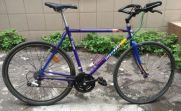 Продам | Велосипеди - Цiна: 4 777 грн. 170 $148 €(за курсом НБУ) - Велосипеди на AVTO.KM.UA