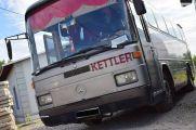 Продам | Автобуси - Цiна: 375 975 грн. 13 925 $12 267 €(за курсом НБУ) - Автобуси на AVTO.KM.UA