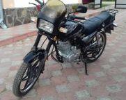 Продам | Мотоцикли - Цiна: 16 800 грн. 600 $527 €(за курсом НБУ) - Мотоцикли на AVTO.KM.UA