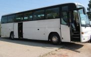 Продам | Автобуси - Цiна: 620 024 грн. 22 964 $20 229 €(за курсом НБУ) - Автобуси на AVTO.KM.UA