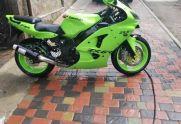 Продам | Мотоцикли - Цiна: 109 941 грн. 3 926 $3 448 €(за курсом НБУ) - Мотоцикли на AVTO.KM.UA