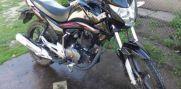 Продам | Мотоцикли - Цiна: 25 371 грн. 906 $796 €(за курсом НБУ) - Мотоцикли на AVTO.KM.UA