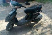 Продам | Мотоцикли - Цiна: 6 500 грн. 232 $204 €(за курсом НБУ) - Мотоцикли на AVTO.KM.UA
