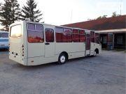 Продам | Автобуси - Цiна: 758 311 грн. 28 086 $24 741 €(за курсом НБУ) - Автобуси на AVTO.KM.UA