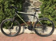 Продам   Велосипеди - Цiна: 7 000 грн. 259 $228 €(за курсом НБУ) - Велосипеди на AVTO.KM.UA