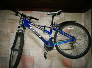 Продам   Велосипеди - Цiна: 3 298 грн. 122 $108 €(за курсом НБУ) - Велосипеди на AVTO.KM.UA