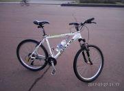 Продам   Велосипеди - Цiна: 7 800 грн. 289 $254 €(за курсом НБУ) - Велосипеди на AVTO.KM.UA