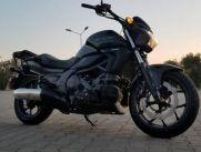 Продам | Мотоцикли - Цiна: 197 540 грн. 7 027 $5 970 €(за курсом НБУ) - Мотоцикли на AVTO.KM.UA