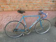 Продам | Велосипеди - Цiна: 4 000 грн. 142 $124 €(за курсом НБУ) - Велосипеди на AVTO.KM.UA