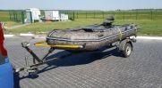 Продам | Водний транспорт - Цiна: 26 942 грн. 971 $856 €(за курсом НБУ) - Водний транспорт на AVTO.KM.UA