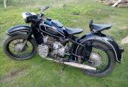 Продам | Мотоцикли - Цiна: 52 226 грн. 1 860 $1 618 €(за курсом НБУ) - Мотоцикли на AVTO.KM.UA