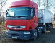 Продам   Вантажні - Цiна: 282 700 грн. 10 096 $8 865 €(за курсом НБУ) - Вантажні на AVTO.KM.UA