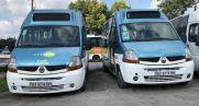 Продам | Автобуси - Цiна: 435 550 грн. 16 131 $14 210 €(за курсом НБУ) - Автобуси на AVTO.KM.UA