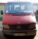 Продам | Автобуси - Цiна: 89 856 грн. 3 328 $2 932 €(за курсом НБУ) - Автобуси на AVTO.KM.UA