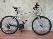 Продам | Велосипеди - Цiна: 6 200 грн. 221 $192 €(за курсом НБУ) - Велосипеди на AVTO.KM.UA