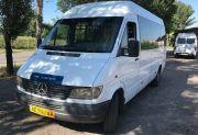 Продам | Автобуси - Цiна: 163 000 грн. 6 037 $5 318 €(за курсом НБУ) - Автобуси на AVTO.KM.UA