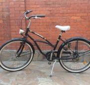 Продам | Велосипеди - Цiна: 3 500 грн. 125 $108 €(за курсом НБУ) - Велосипеди на AVTO.KM.UA