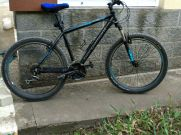 Продам   Велосипеди - Цiна: 9 800 грн. 363 $320 €(за курсом НБУ) - Велосипеди на AVTO.KM.UA