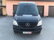 Продам | Автобуси - Цiна: 639 084 грн. 22 923 $20 211 €(за курсом НБУ) - Автобуси на AVTO.KM.UA