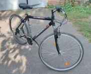 Продам | Велосипеди - Цiна: 4 100 грн. 152 $134 €(за курсом НБУ) - Велосипеди на AVTO.KM.UA