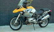 Продам | Мотоцикли - Цiна: 168 540 грн. 6 069 $5 369 €(за курсом НБУ) - Мотоцикли на AVTO.KM.UA