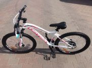 Продам | Велосипеди - Цiна: 5 600 грн. 199 $174 €(за курсом НБУ) - Велосипеди на AVTO.KM.UA