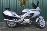 Продам | Мотоцикли - Цiна: 75 800 грн. 2 730 $2 415 €(за курсом НБУ) - Мотоцикли на AVTO.KM.UA