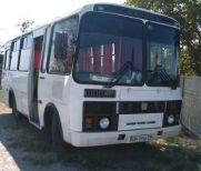 Продам | Автобуси - Цiна: 191 000 грн. 6 851 $6 040 €(за курсом НБУ) - Автобуси на AVTO.KM.UA