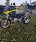 Продам | Мотоцикли - Цiна: 66 059 грн. 2 379 $2 104 €(за курсом НБУ) - Мотоцикли на AVTO.KM.UA