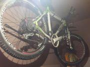 Продам | Велосипеди - Цiна: 6 000 грн. 214 $186 €(за курсом НБУ) - Велосипеди на AVTO.KM.UA